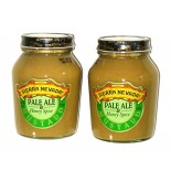 [Sierra Nevada Specialty Food] Mustards Pale Ale & Honey