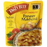 [Tasty Bite] Indian Entrees Paneer Makhani