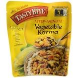 [Tasty Bite] Indian Entrees Vegetable Korma