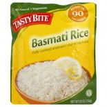 [Tasty Bite] Fully Cooked Rices Basmati