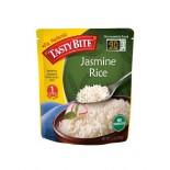 [Tasty Bite] Fully Cooked Rices Jasmine