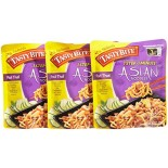 [Tasty Bite] Asian Noodles Pad Thai