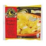 [Rising Moon Organics] Ravioli Four Cheese  At least 95% Organic