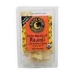 [Rising Moon Organics] Ravioli Butternut Squash  At least 95% Organic