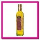 [Napa Valley Naturals] Extra Virgin Olive Oils Olive Oil  At least 95% Organic