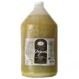 [Napa Valley Naturals] Bulk Oils Olive, Extra Virgin  At least 95% Organic