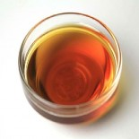 [Napa Valley Naturals] Bulk Oils Tstd Sesame Sd Oil, Unrefined  At least 95% Organic