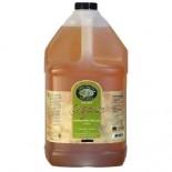 [Napa Valley Naturals] Barrel Aged Wine Vinegars White Wine  At least 95% Organic