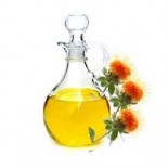 [Napa Valley Naturals] Bulk Oils Safflower Oil, Expeller  At least 95% Organic