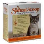 [Swheat Scoop]  Cat Litter, Scoop