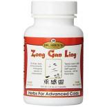 [Dr. Shen`S]  Zong Gan Ling, Cold & Flu