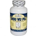 [Dr. Shen`S]  Shou Wu Pill