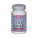[Ohco/Oriental Herb Co]  Cold Snap
