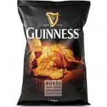 [Guinness]  Thick Cut Potato Chips