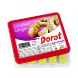 [Dorot]  Ginger, Crushed