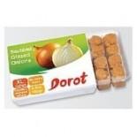 [Dorot]  Sauteed Glazed Onions