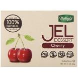 [Bakol] Jel Dessert Cherry