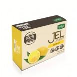 [Bakol] Jel Dessert Lemon