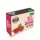 [Bakol] Jel Dessert Raspberry