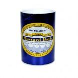 [Dr. Singha`S] Mustard Bath Cold Treatment Mustard Bath