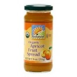 [Bionaturae] Fruit Spreads Apricot  At least 95% Organic