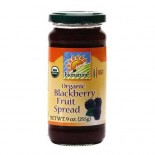[Bionaturae] Fruit Spreads Wild Blackberries  At least 95% Organic
