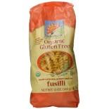 [Bionaturae] Gluten Free Pastas Fusilli  100% Organic