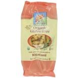 [Bionaturae] Gluten Free Pastas Rigatoni  100% Organic