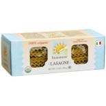 [Bionaturae] Pastas Lasagne  100% Organic