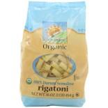 [Bionaturae] Pastas Rigatoni  100% Organic