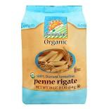 [Bionaturae] Pastas Penne Rigate  100% Organic