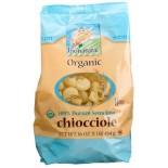 [Bionaturae] Pastas Chiocciole  100% Organic