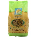 [Bionaturae] Whole Wheat Pastas Chiocciole  100% Organic