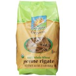 [Bionaturae] Whole Wheat Pastas Penne Rigate  100% Organic