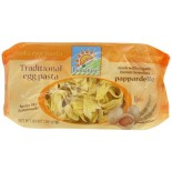 [Bionaturae] Egg Pastas Pappardelle  At least 70% Organic