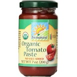 [Bionaturae] Tomato Products Paste, In Jars  100% Organic