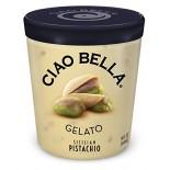 [Ciao Bella] Gelatos Sicilian Pistachio
