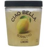 [Ciao Bella] Sorbettos Sicilian Limone