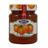 [Hero] Fruit Spreads Preserves, Apricot