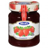 [Hero] Fruit Spreads Strawberry