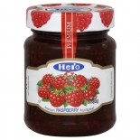 [Hero] Fruit Spreads Raspberry