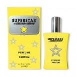 [Herban Cowboy] Perfumes & Colognes Perfume, Superstar