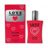 [Herban Cowboy] Perfumes & Colognes Perfume, Love