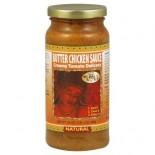 [Mr Kooks] Sauces & Marinades Sauce, Butter Chicken