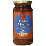 [Mr Kooks] Indian Food Soups, Ramens, Chilis Tikka Masala