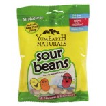[Yumearth]  Beans