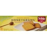 [Schar] Cookies Honeygrams