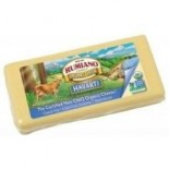 [Rumiano] Cheese, Sliced Havarti  At least 95% Organic