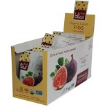 [Fruit Bliss] Soft & Moist Dried Fruit Mini Turkish Figs  100% Organic