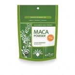 [Navitas Naturals]  Maca Gelatinized Powder  100% Organic
